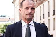Transferziele: Juve will in diesem Sommer 4 – 5 neue Spieler