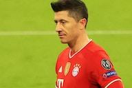 Bayern-Präsident Hainer spricht bereits von Lewandowski-Verlängerung