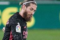 Doch Anzeichen für einen Wechsel? Sergio Ramos folgt diversen PSG-Profis