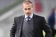 """UEFA bestraft die Super League-""""Verräter"""""""