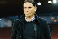 Es wird ernst: Seoane trifft sich mit Eintracht-Bossen