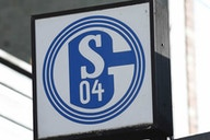 Schalke 04 meldet jetzt zwei Corona-Fälle