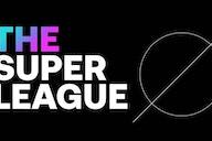 Super-League-Statement: Monopolstellung der UEFA wird überprüft
