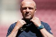 Nagelsmann will Ex-TSG-Coach Schreuder ins Bayern-Trainerteam holen