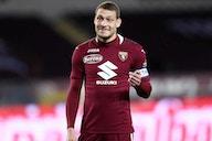 Mourinho will Belotti zur Roma holen
