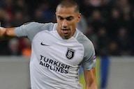 Ex-Nati-Captain Gökhan Inler feiert in der Türkei erneut
