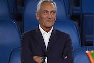 Italiens Verbandschef Gravina droht Juve mit Ausschluss aus der Serie A