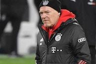Eine Legende verlässt den FC Bayern
