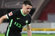 Wolfsburgs Flügelflitzer Josip Brekalo ist auch bei den Bayern im Gespräch