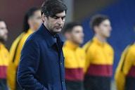 Neue Ära beginnt: Tottenham hat seinen neuen Coach