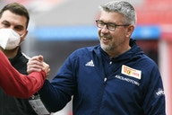 Nach Favre-Absage: Fans wünschen sich Fischer als Petkovic-Nachfolger