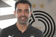 Perfekt: Xavi verlängert den Vertrag als Trainer von Al Sadd