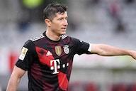 Überraschung: Lewandowski ist offen für Abgang beim FC Bayern
