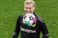 Transfer wackelt: Brandt ist Lazio Rom zu teuer