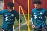 Deshalb wollen die Bayern Coman nicht gleich viel zahlen wie Sané