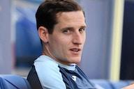 Sebastian Rudy löst Vertrag auf Schalke auf und verzichtet auf viel Geld