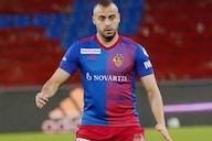 Seoane will Cabral in Leverkusen: FCB lehnt erste Offerte offenbar ab
