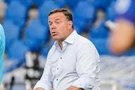 FCB und Servette starten mit Siegen in die neue Saison