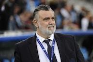 """Laurent Nicollin : """"Il faut qu'on me montre l'intérêt de passer à 18 clubs"""""""