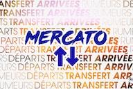 """""""Montpellier suit cinq ou six pistes"""""""