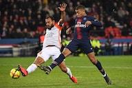 """Saber Desfarges: """"Mbappé aura très envie"""""""