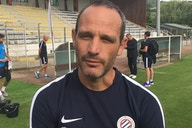 Stéphane Paganelli dément l'information L'Équipe sur le Stade Brestois