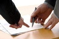 Le point sur les contrats des Pailladins