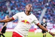 Nordi Mukiele vers le Bayern Munich ?