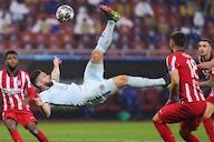 Accord Olivier Giroud-AC Milan pour un transfert