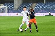 L'Olympique de Marseille cible Stephy Mavididi