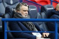 "Laurent Nicollin : ""La saison prochaine sera compliquée"""