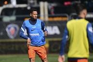 """Daniel Congré: """"Giroud a un état d'esprit irréprochable"""""""