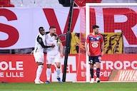 """Stephy Mavididi: """"Je savais que le coach voulait jouer à 3 devant"""""""