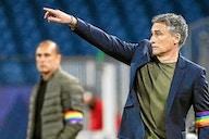 Un média annonce Olivier Dall'Oglio comme futur entraîneur du MHSC