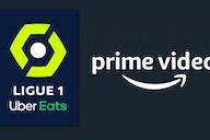 Amazon Prime met en place une période d'essai gratuite
