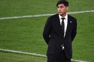 Fonseca sur Roma / Man Utd : «Nous avons montré que nous pouvions atteindre la finale»