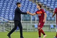 Fonseca sur Roma / Crotone : «Nous avons joué un match sérieux qui nous a permis de gérer certains joueurs»
