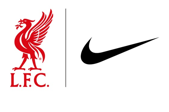 Article image: https://image-service.onefootball.com/crop/face?h=810&image=https%3A%2F%2Fwww.anfieldwatch.co.uk%2Fwp-content%2Fuploads%2F2020%2F01%2FLFCxNike_Logo_rectangle_1600.jpg&q=25&w=1080