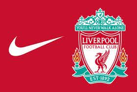 Article image: https://image-service.onefootball.com/crop/face?h=810&image=https%3A%2F%2Fwww.anfieldwatch.co.uk%2Fwp-content%2Fuploads%2F2020%2F02%2Fnike-liverpool.jpg&q=25&w=1080