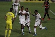 Federação Paulista confirma jogo entre Mirassol x São Paulo domingo, às 16h