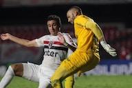 Onde assistir São Paulo x Palmeiras