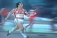 """""""Foi muito maravilhoso ter jogado no São Paulo"""", afirma Neto"""