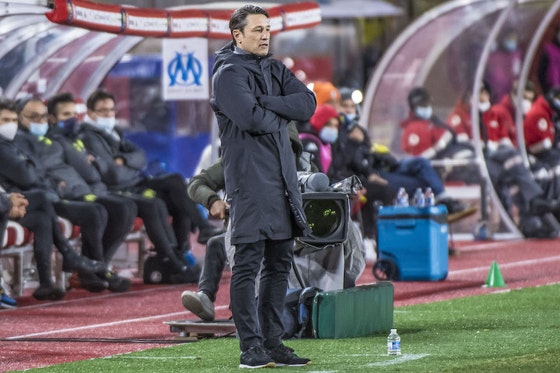 Article image: https://image-service.onefootball.com/resize?fit=max&h=606&image=https%3A%2F%2Fwww.asmonaco.com%2Fwp-content%2Fuploads%2F2021%2F01%2Fkovac.jpg&q=25&w=1080