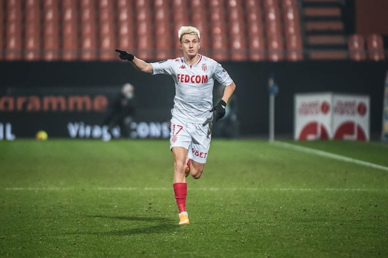 Article image: https://image-service.onefootball.com/resize?fit=max&h=606&image=https%3A%2F%2Fwww.asmonaco.com%2Fwp-content%2Fuploads%2F2021%2F01%2Fmt2-6115-1.jpg&q=25&w=1080