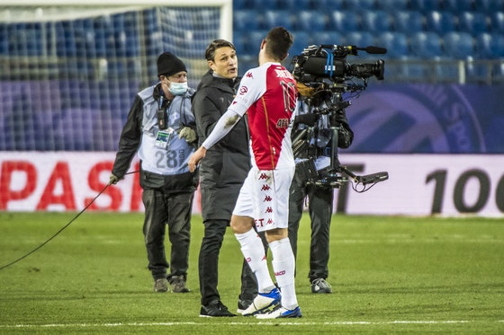Article image: https://image-service.onefootball.com/resize?fit=max&h=606&image=https%3A%2F%2Fwww.asmonaco.com%2Fwp-content%2Fuploads%2F2021%2F01%2Fmt2-8049.jpg&q=25&w=1080