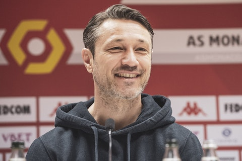 Article image: https://image-service.onefootball.com/crop/face?h=810&image=https%3A%2F%2Fwww.asmonaco.com%2Fwp-content%2Fuploads%2F2021%2F02%2Fkovac-brest-article.jpg&q=25&w=1080