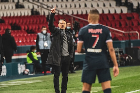 Article image: https://image-service.onefootball.com/resize?fit=max&h=606&image=https%3A%2F%2Fwww.asmonaco.com%2Fwp-content%2Fuploads%2F2021%2F02%2Fmt1-3144.jpg&q=25&w=1080