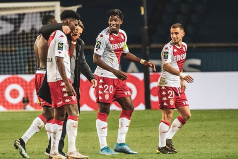 Article image: https://image-service.onefootball.com/resize?fit=max&h=606&image=https%3A%2F%2Fwww.asmonaco.com%2Fwp-content%2Fuploads%2F2021%2F02%2Fmt2-3369.jpg&q=25&w=1080