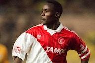 Happy Birthday, Victor Ikpeba!