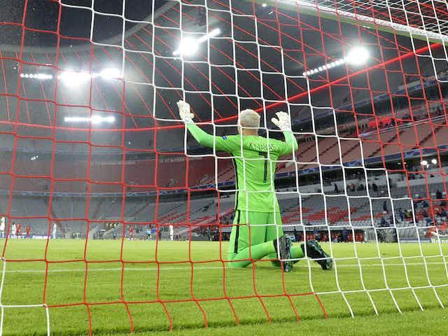 PSG – Bayern : du miracle et du mérite